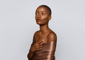 iman concealing foundation4310 v3A RGB
